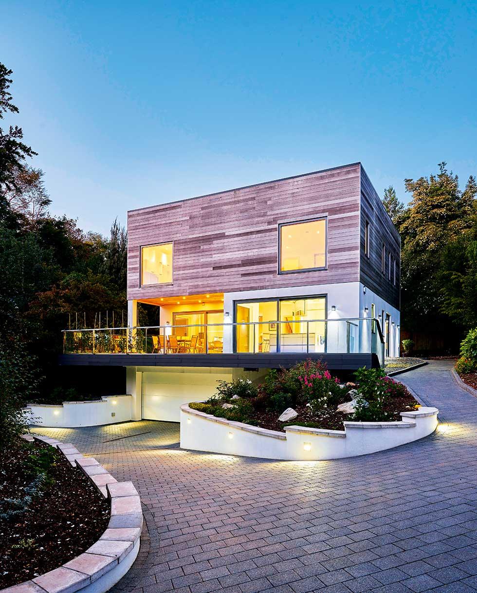 Baker-kit-timber-clad-exterior