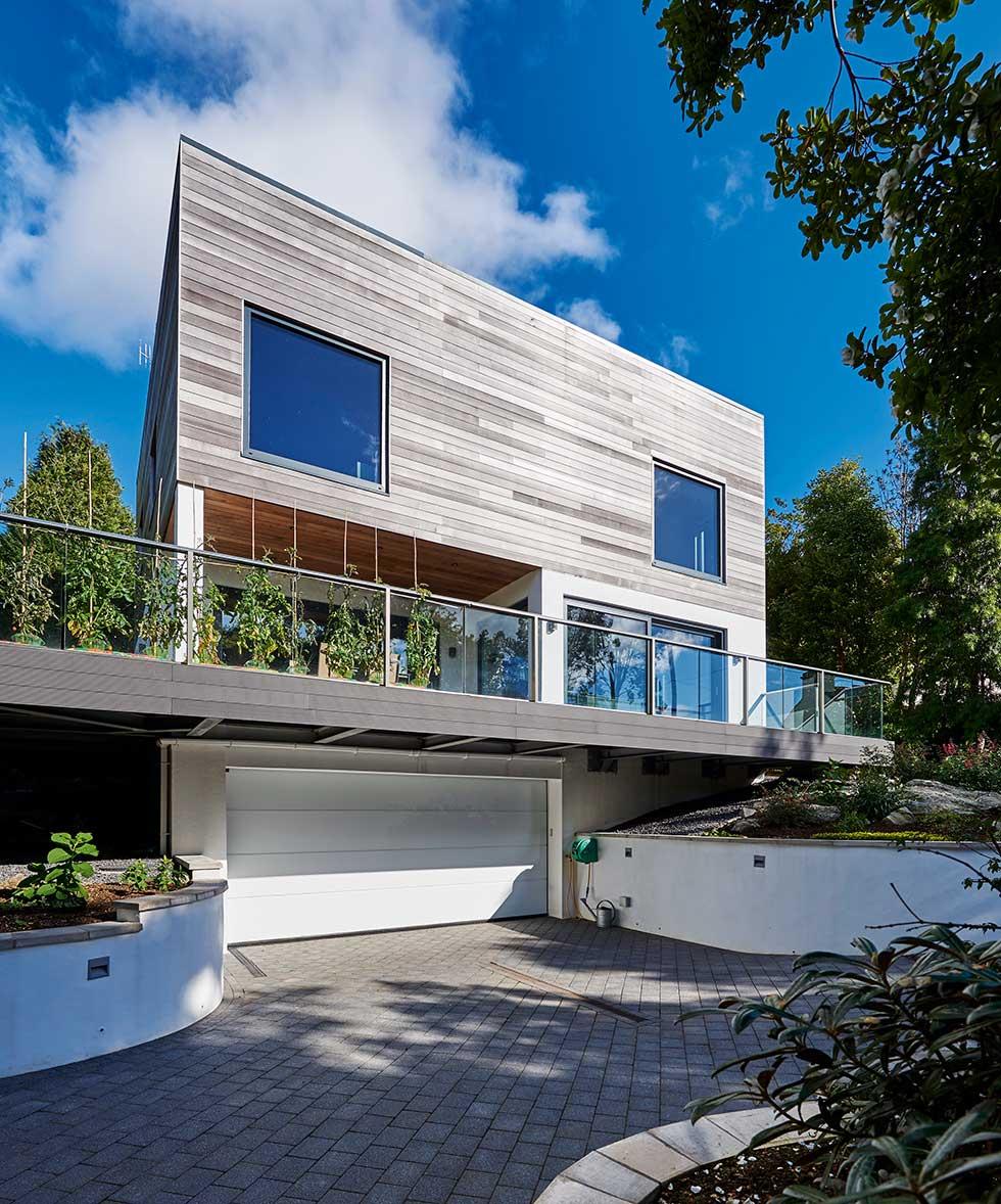 Baker-kit-timber-exterior