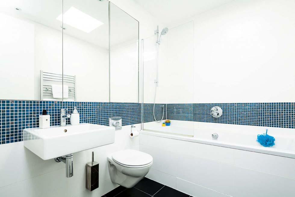 maxwell-bathroom-blue-tile