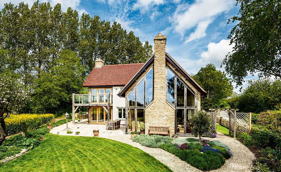 1a4-Sheppard-house-exterior