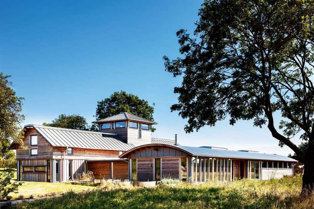 1a5-Timber-frame-farmhouse-gray031-1002x668