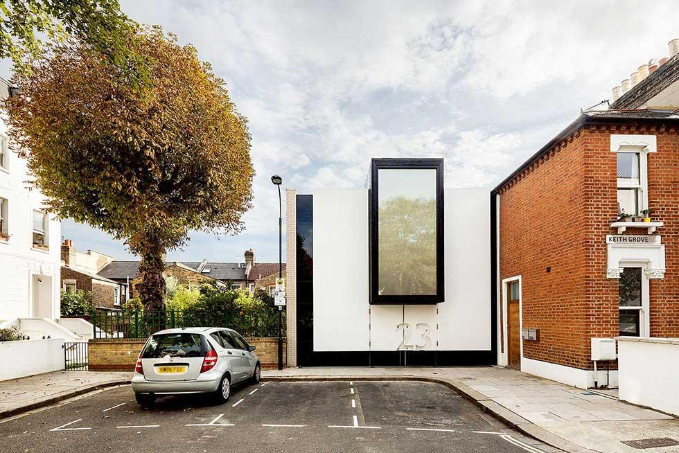 1a5-box-shaped-contemporary-home-exterior