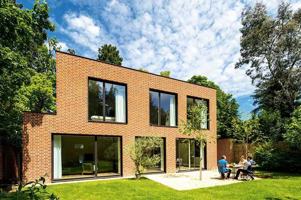 tompkins-brick-house-exterior