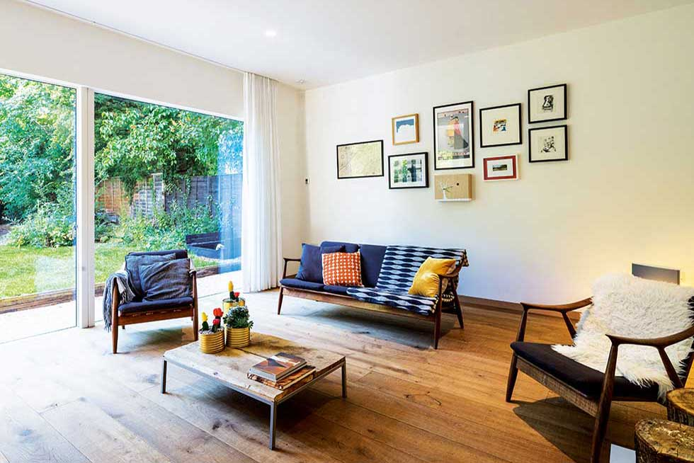 tompkins-brick-house-living-area