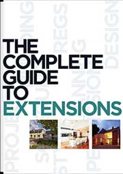 The Complete Guide to Extensions