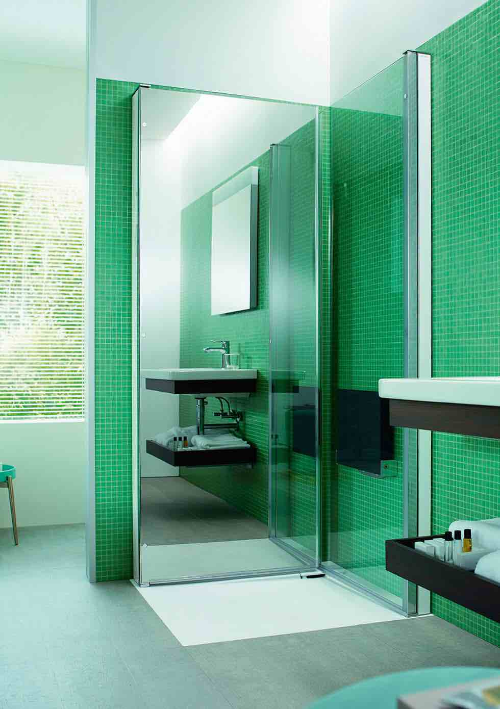 15 bathroom design ideas | homebuilding & renovating