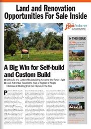 Plotfinder Paper July 2016