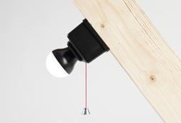 loftleg light