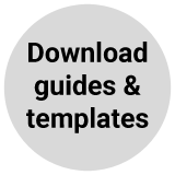 Download guides and templates