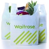 I want to get Waitrose Loyalty Card. I asked the cashier who said I could not get it in store and that I had to get it online. Went online and got sent round and round.