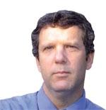 Paul Muolo