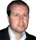 ROB ROBERTS, HEAD OF MORTGAGE SERVICES, LIFT-FINANCIAL