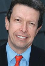 Adrian Coles