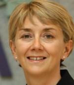 MARGARET COLE:  WE ACT AGAINST TOP DIRECTORS