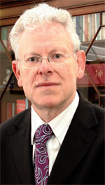 John Murray: Consulting Editor, Lending Strategy just.murray@yahoo.com