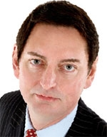 JEFF SMITH, COMMERCIAL DIRECTOR, THE ASSET PROTECTION STRATEGY