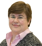 LESLEY TITCOMB, DIRECTOR OF SMALL FIRMS, FINANCIAL SERVICES AUTHORITY