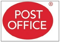 THE POST OFFICE: CUTS RATES FOR FIFTH TIME THIS YEAR
