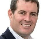 NIGEL STOCKTON, SALES DIRECTOR OF MORTGAGES, LLOYDS BANKING GROUP
