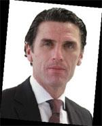 Ian Lonergan