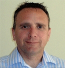 MARK CLINTON, DIRECTOR OF DISTRIBUTION, INTELLIFLO