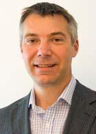 Mikael Krohn
