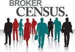 broker_census.jpg