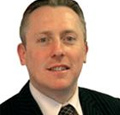 JASON BERRY SALES AND DIRECTOR SAFE&SECURE