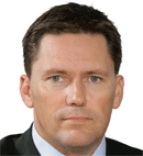 KEVIN PATERSON, SALES AND MARKETING DIRECTOR, ASSURANT INTERMEDIARY