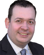 PAUL BROADHEAD, HEAD OF MORTGAGE POLICY, BUILDING SOCIETIES ASSOCIATION
