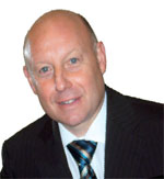 PHIL WHITEHOUSE, HEAD THE MORTGAGE ALLIANCE