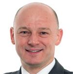 Mark Smitheringale