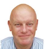 Peter Gwilliam