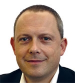 ROGER EDWARDS, PROPOSITION DIRECTOR, BRIGHT GREY AND SCOTTISH PROVIDENT