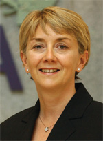 MARGARET COLE, FIRMS CLEARING, PPI BACKLOGS