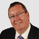 Peter Vicary-Smith, Chief Executive, Which?