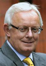 John Malone