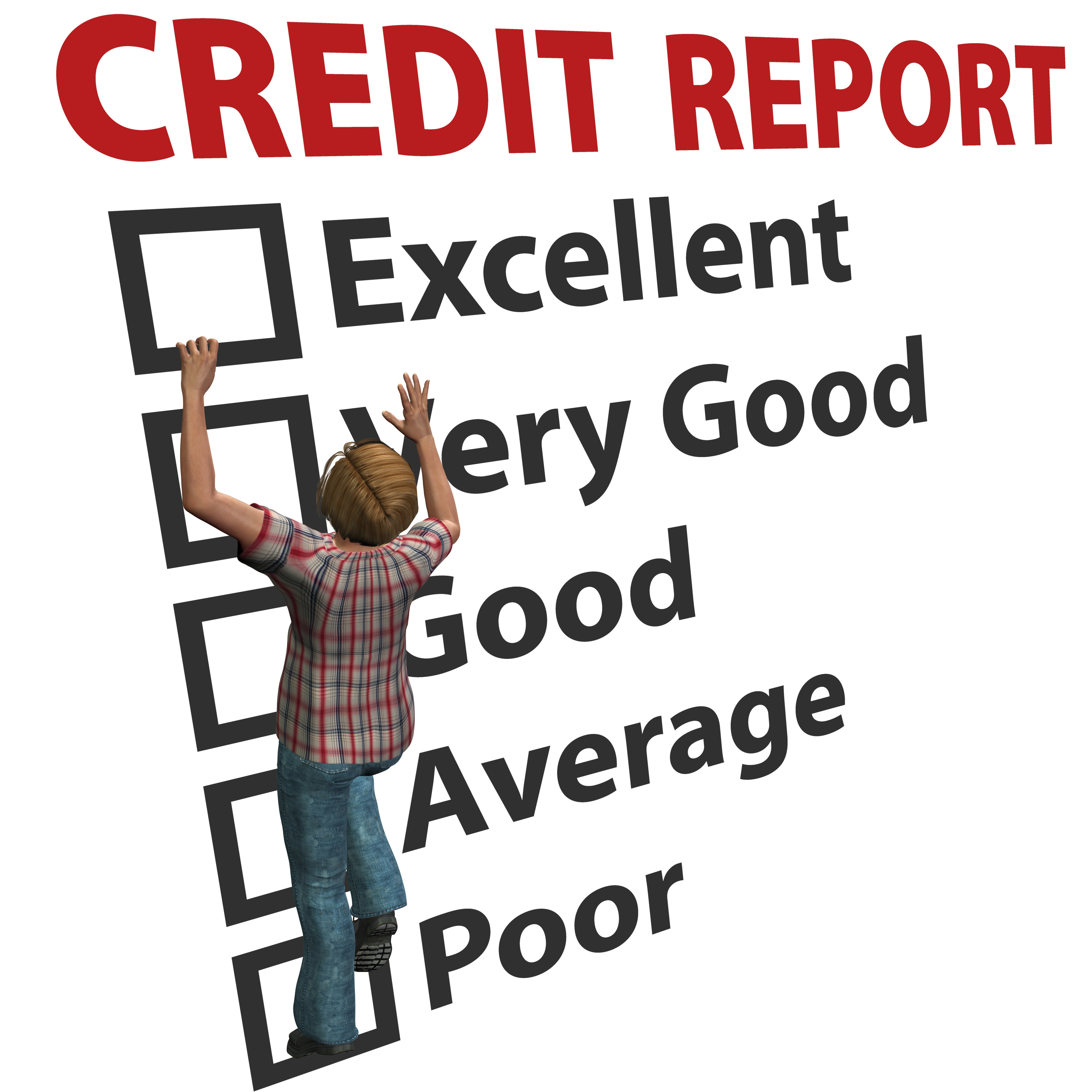 Payday loans near 44135 image 9