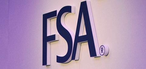 FSA Letters 480