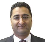 Harpal Singh MS blog