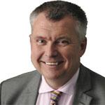 Steve Payne