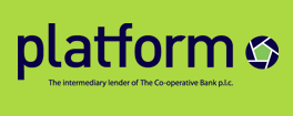 mortgage plartform residential
