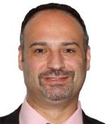 Andrew Montlake MS blog