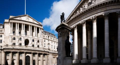 Bank-of-England-BoE-Panarama-480.jpg