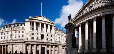 Bank of England BoE Panorama 480
