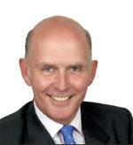 David Whittaker MS blog