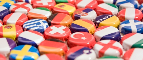 /v/m/g/EU_Europe_Flags_480.jpg
