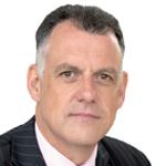 Finlay David MS blog 150