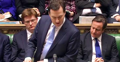 George-Osborne-Budget-2013-Speaking-480.jpg