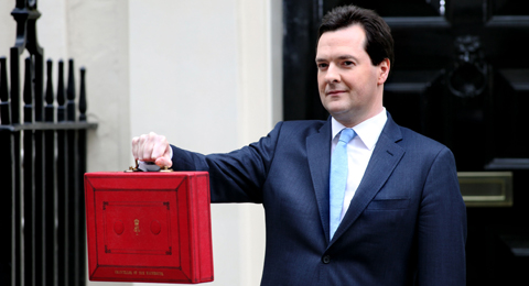 George-Osborne-Budget-Box-2013-Troika-480.jpg